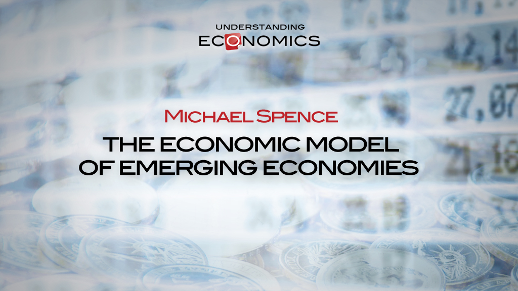 title economic model
